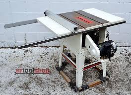 jet benchtop table saw jet table saw stunning jet jts table saw trunnion assembly gallery