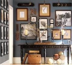 12 best paint colors for new house images on pinterest