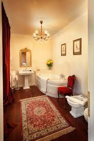 chambre louis xvi la demeure historique duchessa margherita résidence historique