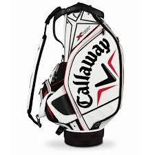 callaw callaway mens hyper lite 4 5 golf stand bags