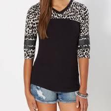 sunflower shirt rue 21 the t shirt