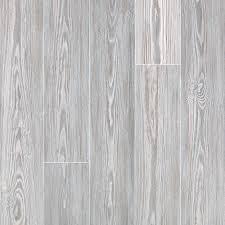 Shaw 12mm Laminate Flooring Grey Laminate Flooring Easy Shaw Laminate Flooring And Laminate