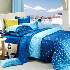 baby blue and white bedding blue and white nursery bedding u2013 hamze
