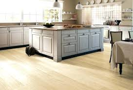 Kitchen Cabinets Light Wood Kitchen Cabinets With Light Floors Kitchen Beige Tile Ceramic
