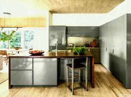 kitchen without island kitchen islands metal cart island without wheels brilliant ideas of
