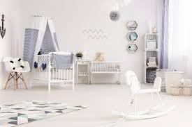newborn nursery photos lovetoknow