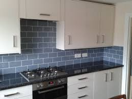 kitchen fitting linnell carpentry and kitchens