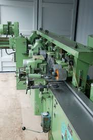 Used Woodworking Machinery Sale Uk by Woodworking Machinery Surplus Woodworking Machinery For Sale