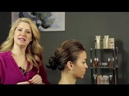 hair updos for medium length fine hair for prom 2013 celebrity updos for medium length fine hair hair styling tips