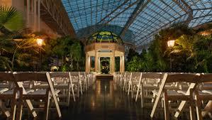 cheap wedding ceremony and reception venues impressive outdoor venues for weddings columbia wedding venues