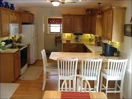 white kitchen island with black granite top kitchen island with black granite top pixelkitchen co