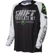 camo motocross gear shift mx strike camo motocross jersey black clearance 1stmx co uk