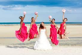 mariage thailande 92 mariage en thailande revazion