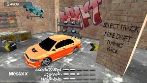 drift apk tires drift 1 3 apk android racing
