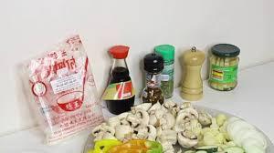 cuisine pratique et facile poulet aux legumes recette facile rapide et pratique