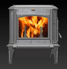 Fireview Soapstone Wood Stove For Sale Woodstock Soapstone Co Blog Progress Hybrid Images U0026 Slow Burn Video