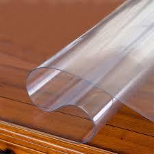 Desk Mat Clear by Online Buy Wholesale Clear Desk Mat From China Clear Desk Mat