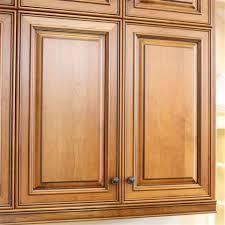 Face Frame Kitchen Cabinets by Barker Door Custom Cabinet Doors Shaker Cabinet Doors And