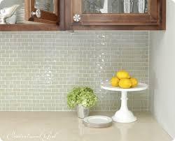 home depot kitchen backsplash backsplash home depot stylist ideas home depot kitchen tiles how