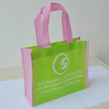 halloween gift bag promotion shop for promotional halloween gift
