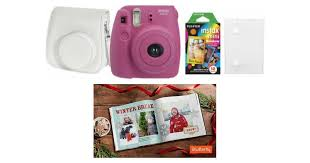 shutterfly black friday insane fujifilm instax camera pack of film 20 shutterfly