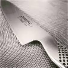 sur la table knife sharpening free sur la table 11 reviews kitchen bath 825 dulaney valley rd