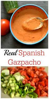 best 25 gazpacho soup ideas on pinterest gazpacho recipe
