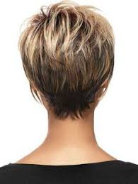 razor cut hairstyles for women over 40 25 hottest short hairstyles right now trendy short haircuts for