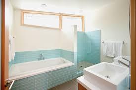 shower curtains for corner baths beautiful projects ideas round rod shower curtains for corner baths luxury contemporary bathtub designs bathrooms designs tiles bathtub