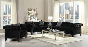 grosvenor chesterfield sofa u0026 reviews joss u0026 main