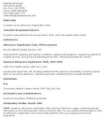 Job Description Of A Phlebotomist On Resume by Resume With No Experience Http Jobresumesample Com 1742 Resume