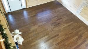 Laminate Flooring Lumber Liquidators Inspirations Morning Star Bamboo Lumber Liquidators Morning