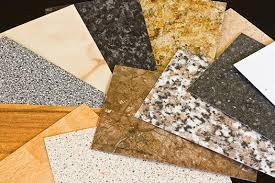 how to match granite to cabinets granite countertops for white kitchen counters granite gold