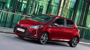 toyota desktop site desktop toyota 2019 yaris release data in usa toyota car prices list