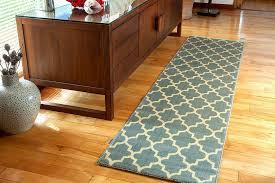 galerie teppich galerie teppich läufer atemberaubend teppich ikea und vintage