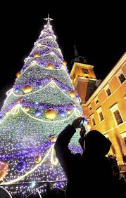 2376 best christmas lights and decorations images on pinterest
