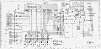 bmw wiring diagrams e46