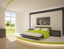 dans une chambre où placer le lit dans votre chambre