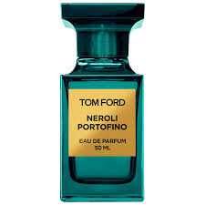 halloween men perfume buy tom ford private blend neroli portofino eau de parfum 50ml