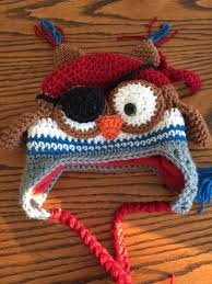 owl item lakeview cottage kids the newest item in my shop the crochet