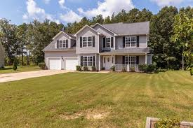 Barn House For Sale Persimmon Hill Sanford Nc Real Estate U0026 Homes For Sale Realtor