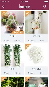reviews on home design and decor shopping home design decor shopping apps 148apps