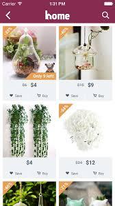 home design u0026 decor shopping apps 148apps