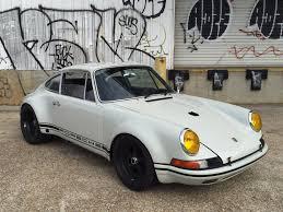 porsche 917 kit car 1988 porsche 911 str hotrod 3 6 6speedonline porsche forum and