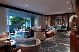 Ideas Home Design Chuckturnerus Chuckturnerus - Home designs ideas living room