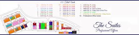 2400 sf units lake county u0027s largest flex space incubator style