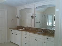 bathroom mirrors australia bathroom medicine cabinets with mirrors australia creative