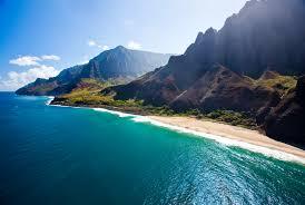 Hawaii how fast does sound travel images Hit up kaua 39 i hawaii 39 s lush garden isle amuse jpg