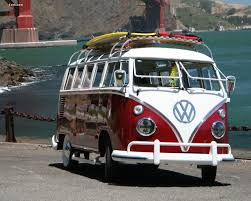 volkswagen classic van wallpaper truth zone forum i know this isn u0027t a car guy site but 1 2