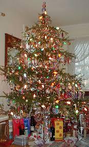 vintage christmas tree lights sweet idea retro christmas tree lights led style new large ceramic
